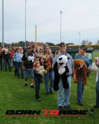 Great-Teddy-Bear-Run-11-15--(290)