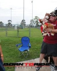 Great-Teddy-Bear-Run-11-15--(298)