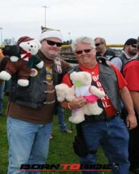 Great-Teddy-Bear-Run-11-15--(304)