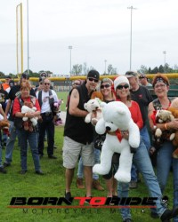 Great-Teddy-Bear-Run-11-15--(306)