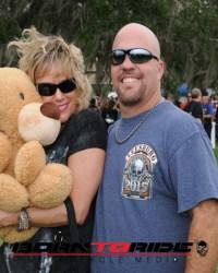 Great-Teddy-Bear-Run-11-15--(314)