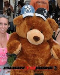 Great-Teddy-Bear-Run-11-15--(382)