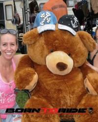 Great-Teddy-Bear-Run-11-15--(383)