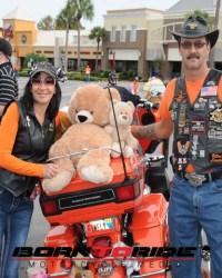 Great-Teddy-Bear-Run-11-15--(44)
