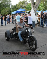 Peggy's-Old-School-Car-&-Bike-Show-(201)