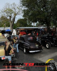 Peggy's-Old-School-Car-&-Bike-Show-(216)
