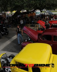 Peggy's-Old-School-Car-&-Bike-Show-(218)