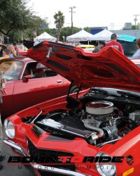 Peggy's-Old-School-Car-&-Bike-Show-(224)
