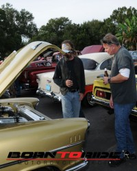 Peggy's-Old-School-Car-&-Bike-Show-(257)