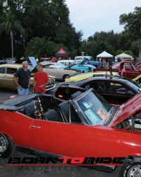 Peggy's-Old-School-Car-&-Bike-Show-(399)