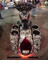 0227-BTR-Biif-Burger-19th-Toy-Run-12-12-2015