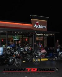 Applebee's-01-14-16-(70)