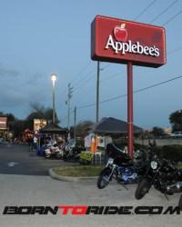 Applebees-Bike-Night-3-10-2016-0075