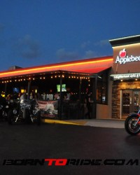 Applebees-Bike-Night-3-10-2016-0103