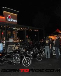 Applebees-Bike-Night-3-10-2016-0183