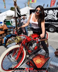 Daytona Bike Week 2016_RG (106)
