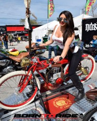 Daytona Bike Week 2016_RG (107)