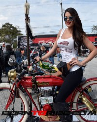 Daytona Bike Week 2016_RG (113)