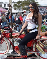 Daytona Bike Week 2016_RG (116)