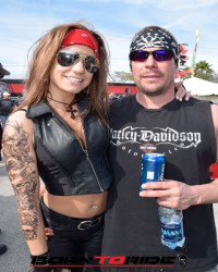 Daytona Bike Week 2016_RG (161)