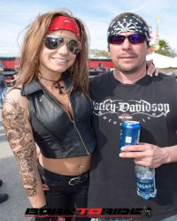 Daytona Bike Week 2016_RG (162)