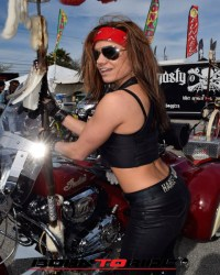 Daytona Bike Week 2016_RG (166)