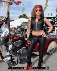 Daytona Bike Week 2016_RG (167)