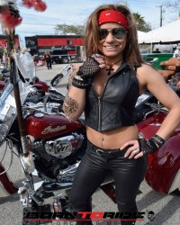 Daytona Bike Week 2016_RG (172)