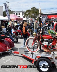 Daytona Bike Week 2016_RG (18)