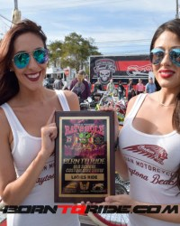 Daytona Bike Week 2016_RG (185)