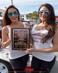 Daytona Bike Week 2016_RG (187)