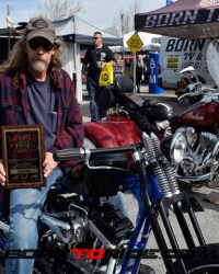 Daytona Bike Week 2016_RG (194)
