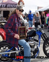 Daytona Bike Week 2016_RG (196)