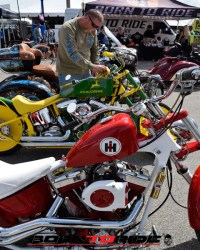 Daytona Bike Week 2016_RG (31)
