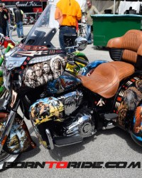Daytona Bike Week 2016_RG (66)