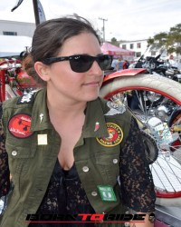 Daytona Bike Week 2016_RG (75)