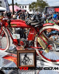 Daytona Bike Week 2016_RG (81)