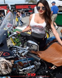 Daytona Bike Week 2016_RG (93)
