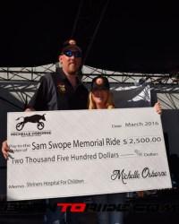 Sam-Swope-Ride-2016-(416)