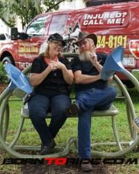 0062-BTR-Sebring-BikeFest-4-16-2016