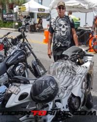 0088-BTR-Sebring-BikeFest-4-16-2016