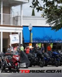0204-BTR-Sebring-BikeFest-4-16-2016