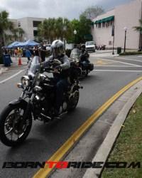 0212-BTR-Sebring-BikeFest-4-16-2016