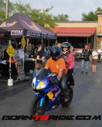 Applebee's-Bike-Night-4-14-2016-0080