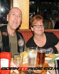 Applebee's-Bike-Night-4-14-2016-0173