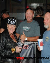 Applebee's-Bike-Night-4-14-2016-0181