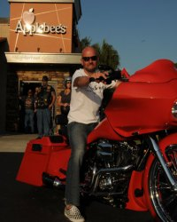 Applebee's-Bike-Night-5-12-2016-0055