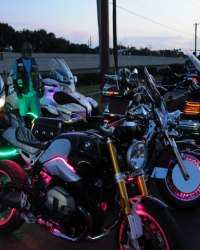 Applebee's-Bike-Night-5-12-2016-0278