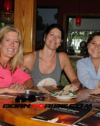 Applebee's-Bike-Night-6-9-2016-0003