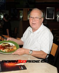 Applebee's-Bike-Night-6-9-2016-0004